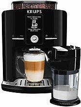 KRUPS EA8298 Super Automatic Latte Espresso