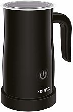 Krups XL100810 milk frother Automatic milk frother