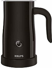 Krups XL100840 Milk, frother, Control, Automatic,