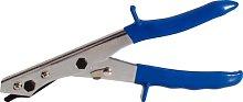 KS Tools 140.2175 Sheet steel nibbler, 265mm