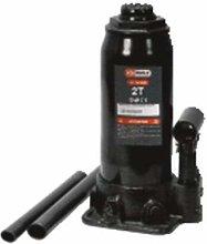 KS Tools 160.0350  Hydraulic bottle jack, 2