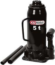 KS Tools 160.0352 Hydraulic bottle jack, 5