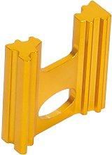 KS Tools 400.0163 Opel Camshaft locking tool, gold