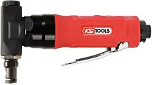 KS Tools 515.3050 Pneumatic nibbler, 2,6m/min,