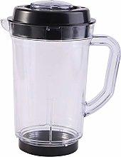 KSTEE Juicer Blender Pitcher Juicer Blender