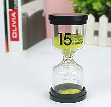 KSTORE Digital Kitchen Timer hourglass hourglasses
