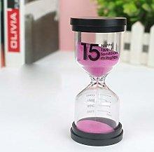 KSTORE Digital Kitchen Timer hourglass hourglasses