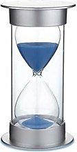 KSWD 30 mins Anti-fall Hourglass Sand Timer