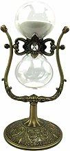KSWD Hourglass Sand Timer Sandglass 15/30/60