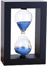 KSWD Hourglass Sand Timer Sandglass