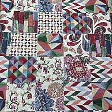 Kt KILOtela Upholstery Fabric – Gobelino