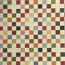 Kt KILOtela Upholstery Fabric - Jacquard Gobelin -