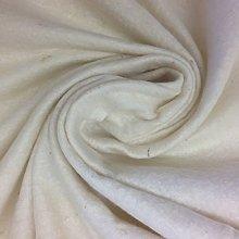 Kt KILOtela Wadding - Quilting Upholstery Cotton