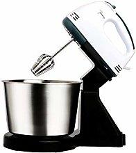 KT Mall 7 Speeds Electric Stand Mixers Cake Mixer