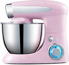 KT Mall Kitchen Electric Mixer,1000W Stand Mixer
