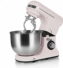 KT Mall Stand Mixer, 7L Stainless Steel Mixing