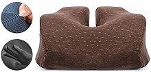 KTYX U-shaped Pillow Nap Pillow Table Pillow