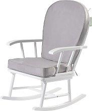 Kub Hart Nursing Rocking Chair