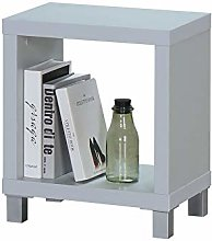 Kubox Bookcase
