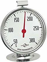 Kuchenprofi 26K6510 Oven Thermometer 7.5 cm