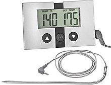 Küchenprofi Easy 1065040000Digital Thermometer,