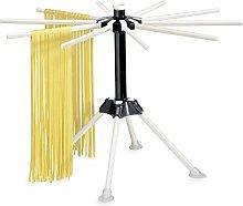 Küchenprofi Pasta Dryer Pasta Maker Accessories