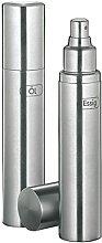 Küchenprofi Vinegar/Oil Sprayer Set Tavola of
