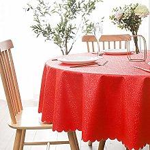 Kuingbhn Table Cloths for Parties Birthdays Anti