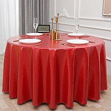 Kuingbhn Wipe Clean Oilcloth Table Cloth Simple