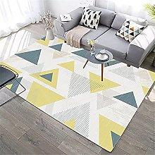 Kunsen boys bedroom rug Children's Room Carpet