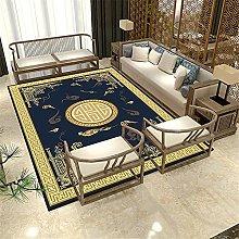 Kunsen Carpet Living Room Modern style living room