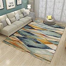 Kunsen carpets for bedrooms Bedroom Carpet Blue