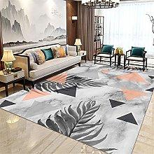 Kunsen carpets for bedrooms Gray Crystal Velvet