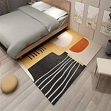 Kunsen carpets for bedrooms Living room bedroom