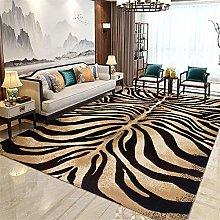 Kunsen carpets for living room large Living Room