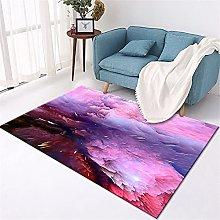 Kunsen Carpets For Living Room Sale Colorful