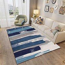 Kunsen carpets for living room sale large Modern