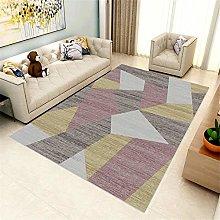 Kunsen carpets for living room sale Living Room