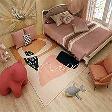 Kunsen carpets for living room sale Rectangular