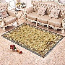 Kunsen Carpets For Living Room Sale Vintage style