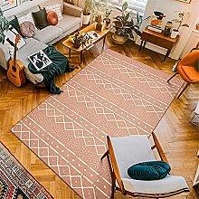Kunsen Carpets Vintage style living room sofa
