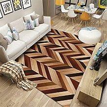 Kunsen cheap bedroom decor Geometric salon sofa