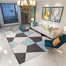 Kunsen Polygonal modern minimalist creative