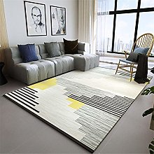 Kunsen rug for living room large rugs small Living