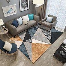 Kunsen Rugs For Living Room Sale Light luxury