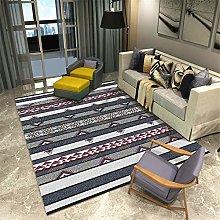 Kunsen Striped modern minimalist creative