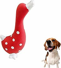 KUOZEN dog toys puppy toys dog chews dog chew