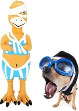 KUOZEN puppy chewing toys dog toys chew for dog