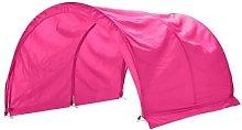 KURA - Bed Tent, Pink