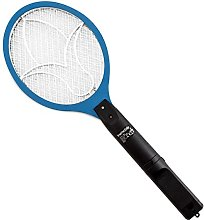 kwmobile Electric Fly Swatter - Electronic Bug